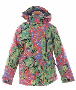Burton Apollo Snowboard Jacket