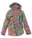 Burton Apollo Snowboard Jacket - thumbnail 1