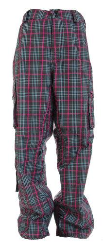 Burton Apres Snowboard Pants