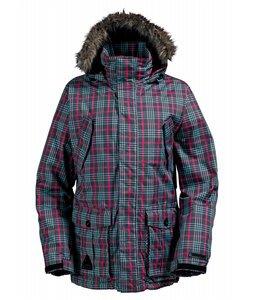 Burton Apres Snowboard Jacket