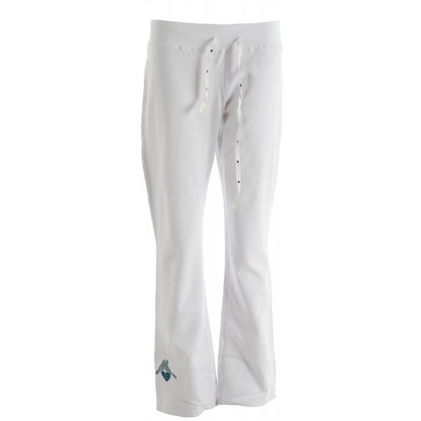 Burton Armstrong Street Pants