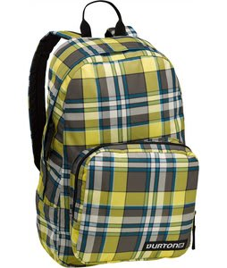 Burton Attack Backpack