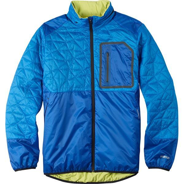 Burton Avalon Jacket