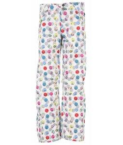 Burton Andy Warhol Snowboard Pants