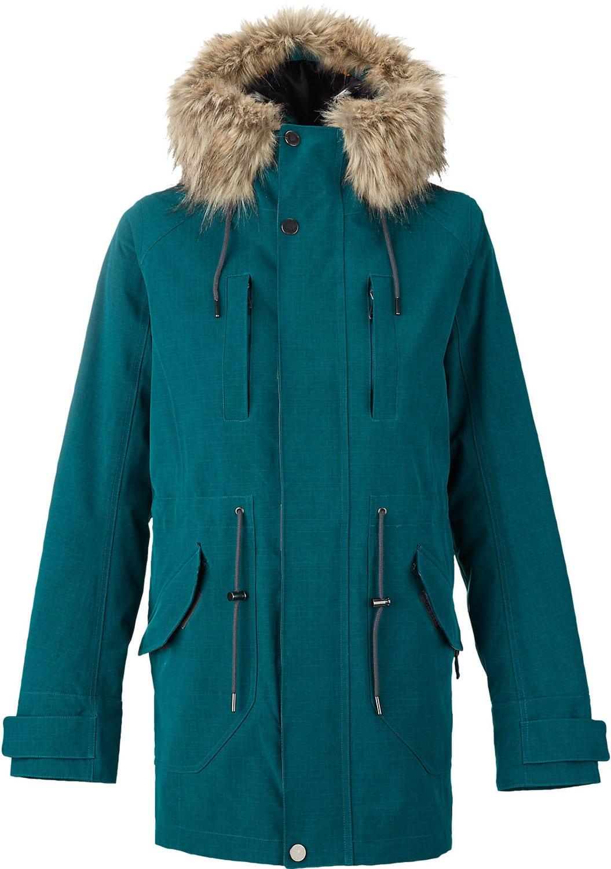 Neff Snowboard Jacket