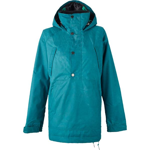 Burton B By Esme Anorak Snowboard Jacket
