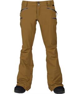 Burton B By Harper Snowboard Pants Falcon