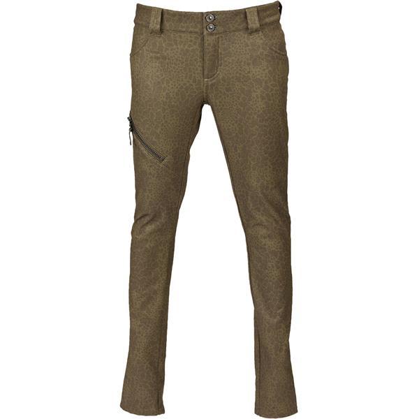 Burton B By Lexi Snowboard Pants