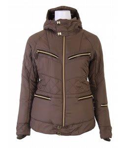 Burton B By Burton Rita Snowboard Jacket