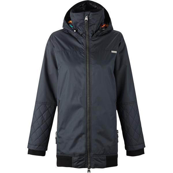 Burton B By Sydney Snowboard Jacket