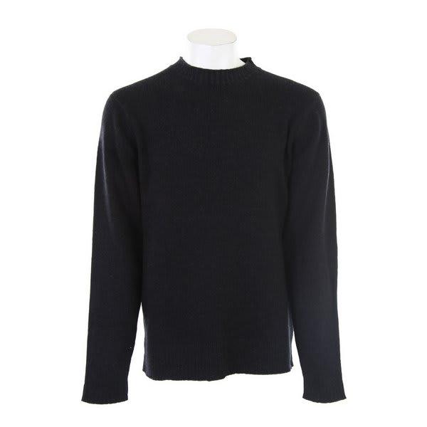 Burton Bailiwick Sweater