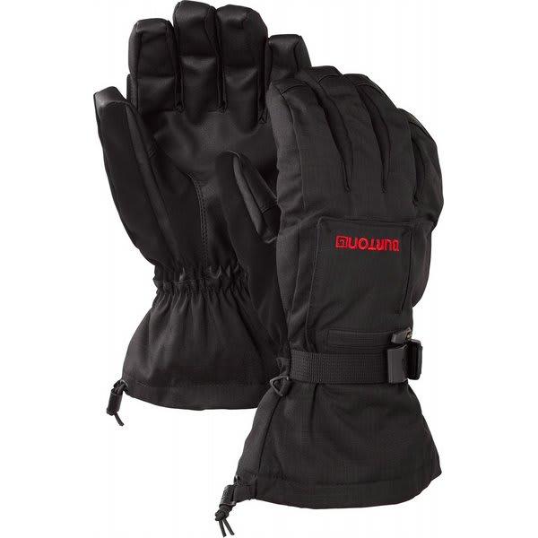 Burton Baker Gloves