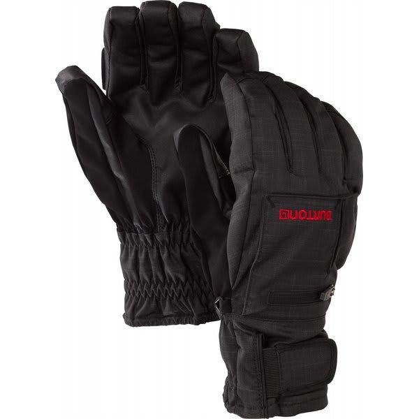 Burton Baker Under Gloves