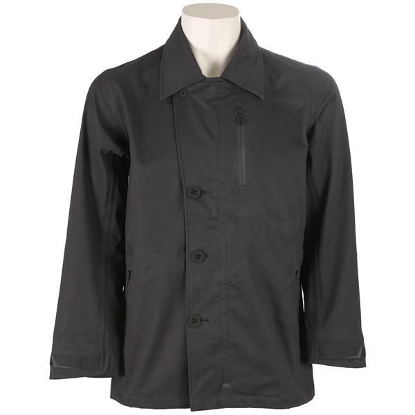 Burton Baltic Jacket