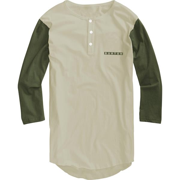 Burton Bar League Baseball Henley
