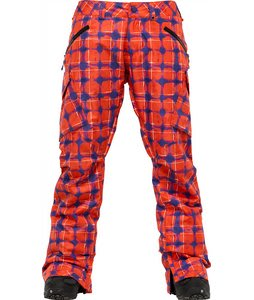 Burton Basis Snowboard Pants