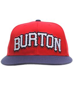 Burton Bato Cap Marauder