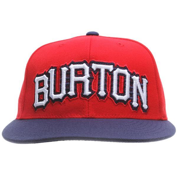 Burton Bato Cap