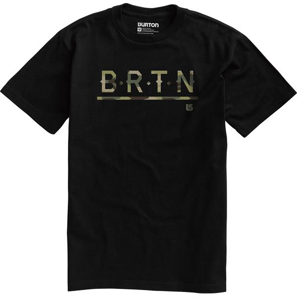 Burton Battalion T-Shirt