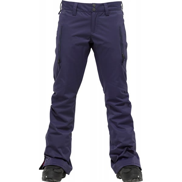 Burton B By Burton Gemma Snowboard Pants