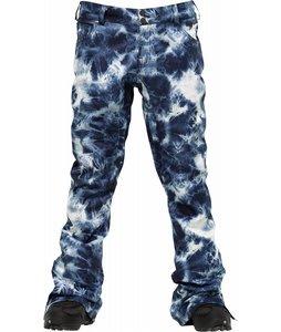 Burton B By Burton Lizzy Snowboard Pants