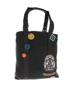Burton B By Burton Gemini Bag Graphite