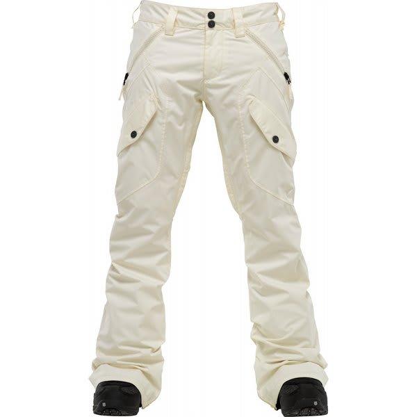 Burton B By Burton Belle Snowboard Pants