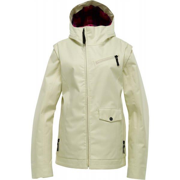 Burton B By Burton Bennett Snowboard Jacket