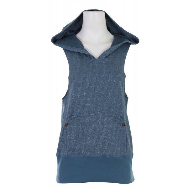 Burton Beardsley Sleeveless Pullover