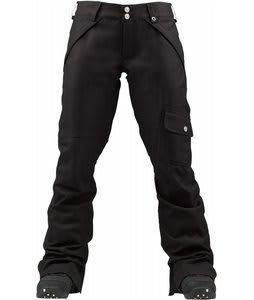 Burton Belle Snowboard Pants