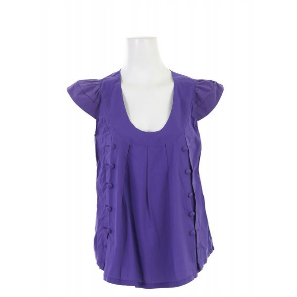 Burton Belle Shirt