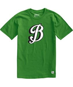 Burton Big B T-Shirt