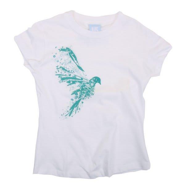 Burton Big Sky T-Shirt