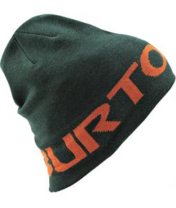 Burton Billboard Beanie Hunter