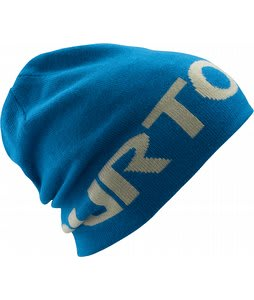 Burton Billboard Beanie Bombay