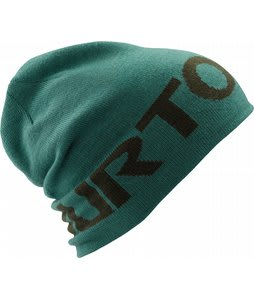 Burton Billboard Slouch Beanie Cricket