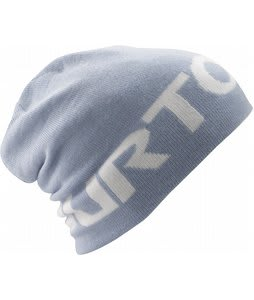 Burton Billboard Beanie Exeter