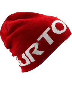 Burton Billboard Beanie Marauder
