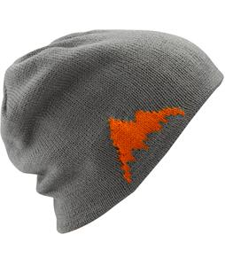 Burton Billboard Heritage Beanie Clockwork