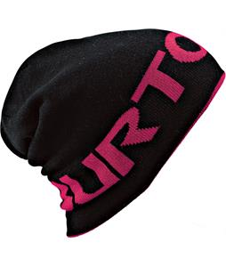 Burton Billboard Slouch Beanie Cardinal