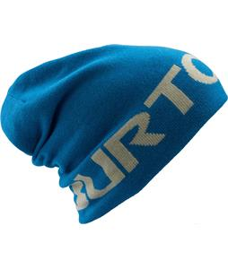 Burton Billboard Slouch Beanie Bombay