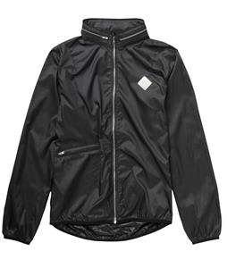 Burton Birdie Jacket True Black