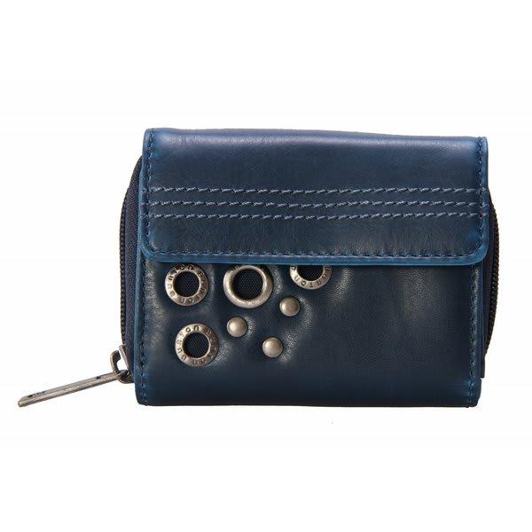 Burton Bitsy Wallet