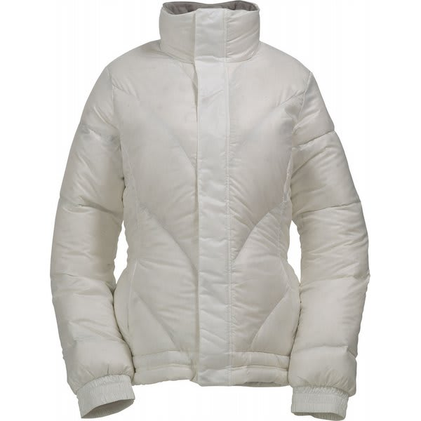 Burton Blaze Insulated Snowboard Jacket