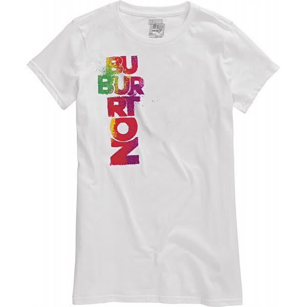Burton Blender T-Shirt
