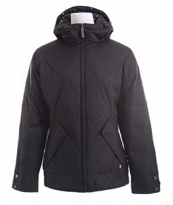 Burton Bliss Down Snowboard Jacket