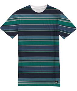 Burton Blitzkrieg Sublimated T-Shirt