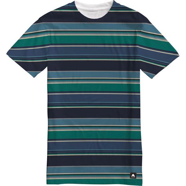 Burton Blitzkrieg Sublimated T-Shirt