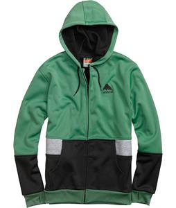 Burton Blocker Bonded Hoodie Murphy
