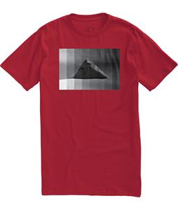 Burton Blotto Test Strip T-Shirt